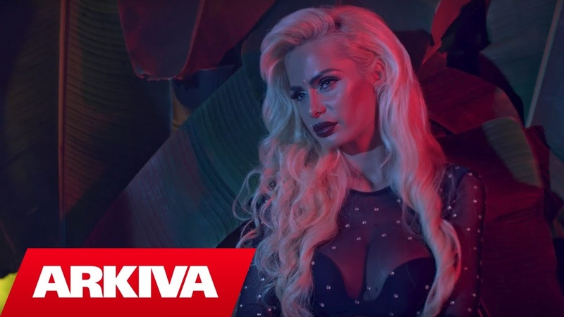Xhesika Ndoja - Akoma e dua (Official Video HD)