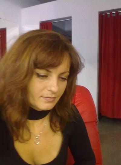 Мария Павлюк, 8 апреля , Теребовля, id193133046