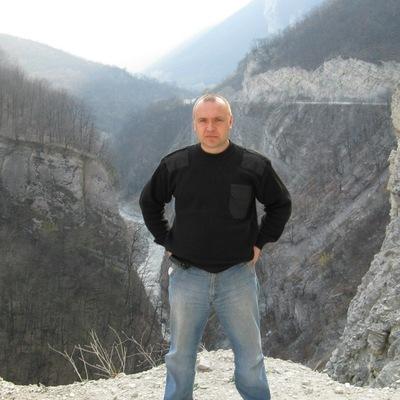 Сергей Требунских, 18 марта 1998, Калининград, id202849662
