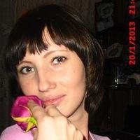 Диана Муминова
