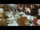 Мафия на службе КГБ (Живая история)