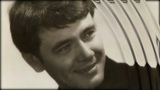 Юрий Гуляев - Тонкая рябина (концертная запись)