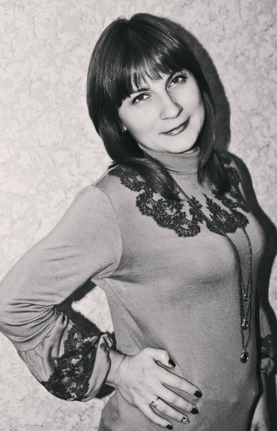 Иришка Черешнева, 8 апреля , Луганск, id192544055