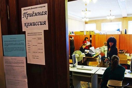 uchitsya-obrashatsya-s-chlenom