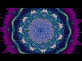 Рейки медитация исцеление и оздоровление организма.