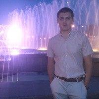 Максим Максимов, 17 августа 1998, Липецк, id212516338