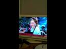 Турецкое телевидение 5