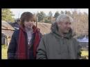 Мангуст   1 сезон 7 серия   Камень Рюрика   2003 год   Анна Банщикова