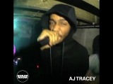 Boiler Room London - AJ Tracey