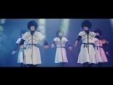 Janob Rasul - Sanam (Official HD Video)
