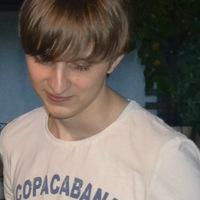 Богдан Гриценко