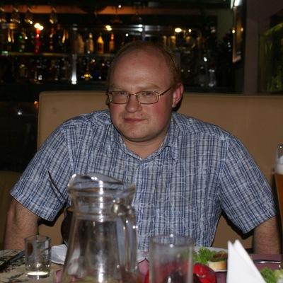 Сергей Устинов, 14 декабря 1996, Санкт-Петербург, id169534007