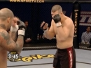 The.Ultimate.Fighter.S03E12.DVDRip.XviD-DIMENSION