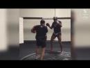 Фредди Роуч будет тренировать Конора Макгрегора Андерсон Сильва снялся с UFC 198