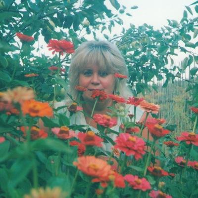 Ирина Грицун, 17 августа , Санкт-Петербург, id25518612