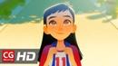 CGI Animated Short Film: One Small Step by TAIKO Studios | CGMeetup