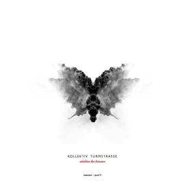 Kollektiv Turmstrasse альбом Rebellion der Träumer Remixes Part 4