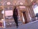 Мраморный дворец Экскурсии по Петербургу Утро на 5