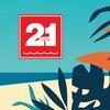 21 SHOP (Геленджик)