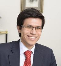 Jose Tobar