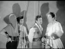 Капитан Тенкеш / A Tenkes Kapitanya / 1963 / 12 серия