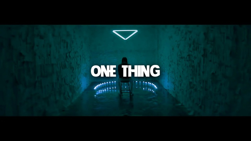 (Beat w. hook) Offset x Travis Scott Type Beat - One Thing (Red Lights) feat. Young Jay