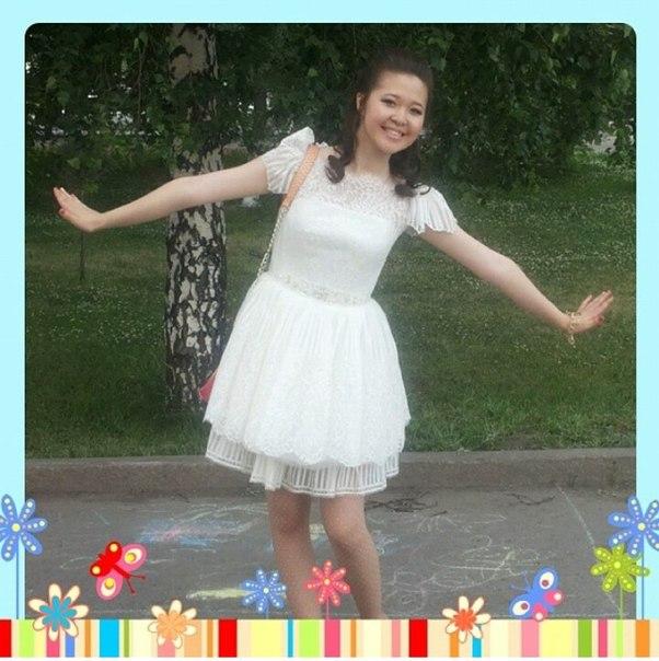свадебные платья 2011 с шлефом