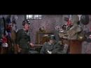 Большая Прогулка (франция комедия) Луи де Фюнес. Бурвиль. 1966 трейлер