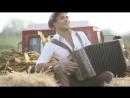 обалденная молдавская песня HD ionel istrati-eu numai numai.360
