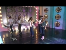 G.NA - Without you Top Girl, 지나 - 위드아웃 유 탑 걸 @ Comeback Stage, Show! Music