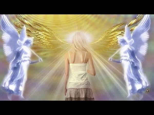 Рождение бессмертной Души. Документальный фильм » Freewka.com - Смотреть онлайн в хорощем качестве