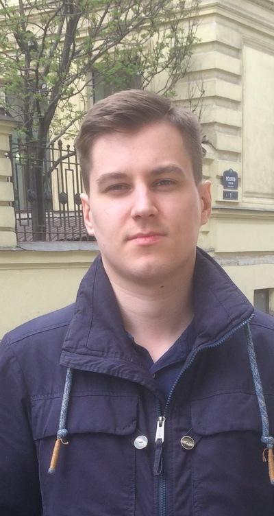 Александр Крупко