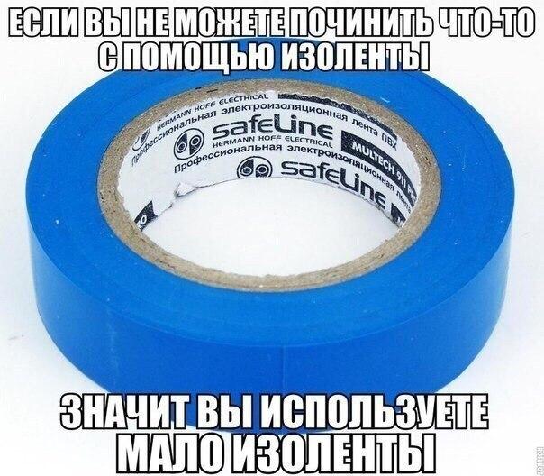 PvJdOtqK7FU.jpg