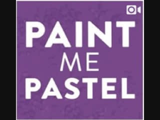 Paint me Pastel