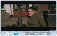 Безопасность (Омут, Без опасений) (1 сезон: 1-8 серии из 8) / Safe / 2018 / ПМ (NewStudio) / WEB-DLRip + WEBRip (720p) + (1080p)