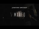 Mareo - участник фестиваля STIGMATA Fest