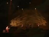 Keiko Matsui - Steps of Maya (Live)