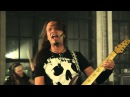 Everlost - Cut Me Loose Official video