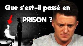 TOMMY ROBINSON LIBRE Que s'est il passé en prison смотреть онлайн без регистрации