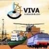 Архитектурные макеты и модели Vivascalemodels