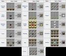 Майнкрафт вики индустриал крафт - майнкрафт рецепты зелий 1.2.5 - майнкрафт ад.