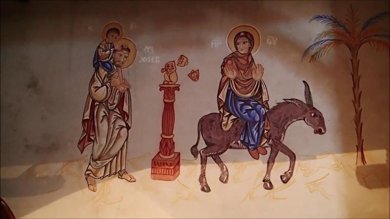 Pilou34 présente eglise de St Victor Aveyron