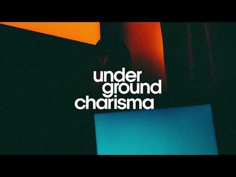 Planet Giza Brk Frm Nrml ft Mick Jenkins