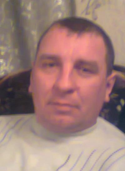 Александр Мишкин, 4 февраля , Хабаровск, id196795884