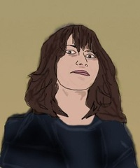 Мария Перова, 7 января 1992, Москва, id52765801