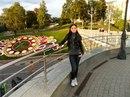 Эльмира Муливанова. Фото №3