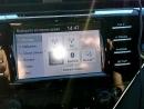 Неожиданный сюрприз в Toyota Camry VX70