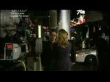 «Железный человек» (2008): Ролик о съёмках, часть 1