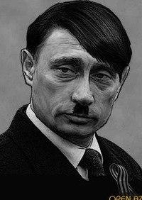 """34% россиян оправдывают действия Сталина победой во Второй мировой, - опрос """"Левада-центра"""" - Цензор.НЕТ 9548"""
