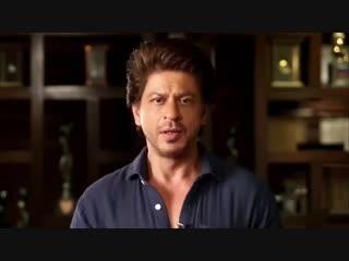Musafir_Full_Song_-_Male_Version___Gauri_Khan_And_Shah_Rukh_Khan_Latest_Bollywoo.mp4